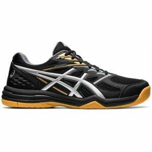 Asics UPCOURT 4  8 - Pánská sálová obuv