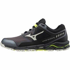 Mizuno WAVE DAICHI 5  12 - Pánská běžecká obuv