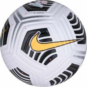 Nike FLIGHT FA20  5 - Fotbalový míč