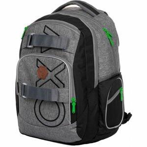 Oxybag OXY STYLE  NS - Studentský batoh