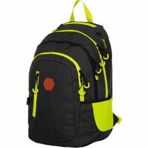Oxybag OXY CAMPUS  NS - Studentský batoh