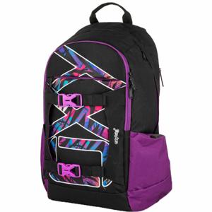 Oxybag OXY ZERO  NS - Studentský batoh
