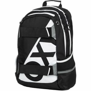 Oxybag OXY SPORT  NS - Studentský batoh