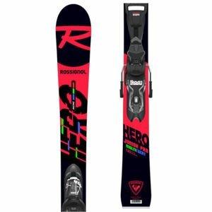 Rossignol HERO JR MULTI-EVENT+XPRESS 7 GW  150 - Juniorské sjezdové lyže