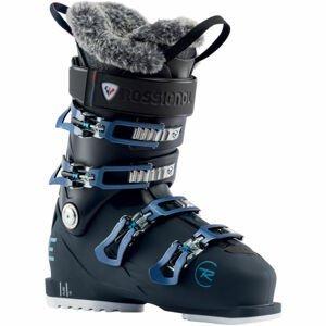 Rossignol PURE 70  27 - Dámské lyžařské boty