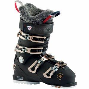 Rossignol PURE ELITE 70  24 - Dámské lyžařské boty