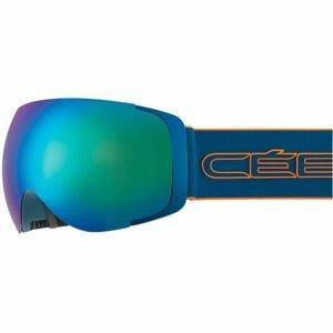 Cebe EXO  UNI - Sjezdové brýle