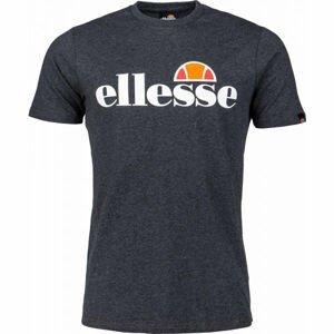 ELLESSE SL PRADO TEE  M - Pánské tričko