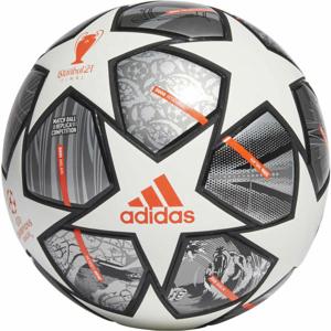 adidas UCL FINALE COMPETITION  5 - Fotbalový míč