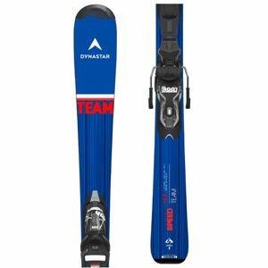 Dynastar TEAM SPEED JR + XPRS 7  130 - Dětské sjezdové lyže