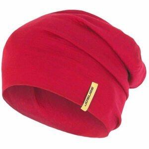 Sensor MERINO WOOL  M - Zimní čepice