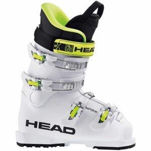 Head RAPTOR 60  20 - Lyžařská obuv