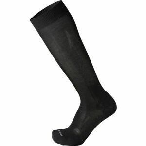 Mico LIGHT SUPERTHERMO PRIMALOFT SKI  2XL - Závodní lyžařské ponožky