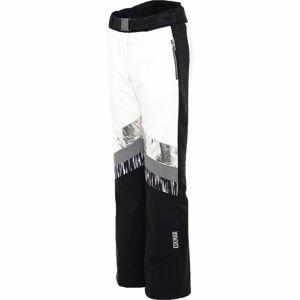 Colmar LADIES PANT  42 - Dámské lyžařské kalhoty