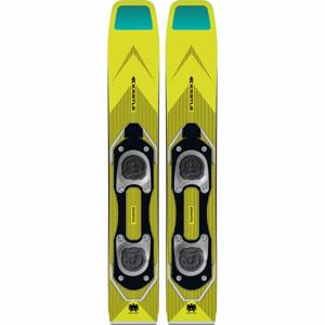 Kästle FIGL  63 - Sjezdové lyže
