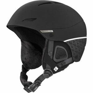 Bolle JULIET (54 - 58) CM  (54 - 58) - Lyžařská helma