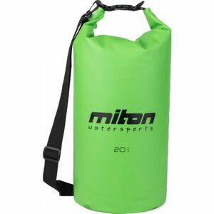 Miton DRY BAG 20L   - Vodotěsný vak