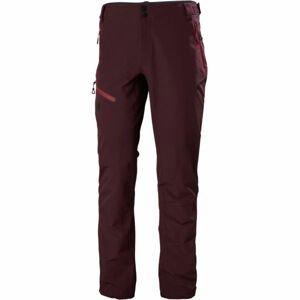 Helly Hansen W ODIN MUNINN PANT  XL - Dámské sportovní kalhoty