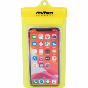 Miton PHONE DRY BAG   - Vodotěsné pouzdro na mobil