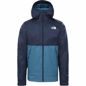 The North Face M MILLERTON JACKET  M - Pánská outdoorová bunda