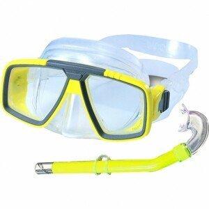Saekodive MP-2   - Potapěčské brýle - Saekodive