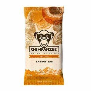 Chimpanzee ENERGY BAR MERUŇKA   - Energetická tyčinka
