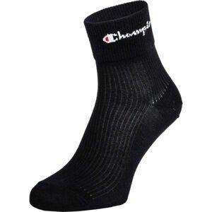 Champion ANKLE  43 - 46 - Unisex ponožky