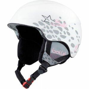 Bolle B-LIEVE (53 - 57) CM  (53 - 57) - Lyžařská helma