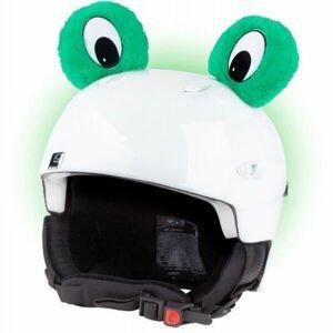 Crazy Ears ŽABÁK   - Uši na helmu
