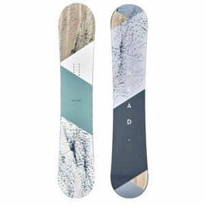 Head PRIDE MIX  147 - Dámský snowboard
