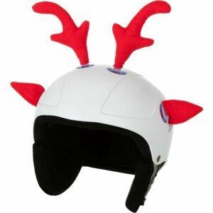 HS Sport SOB   - Uši na helmu