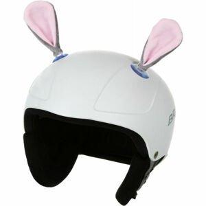 HS Sport MYŠ   - Uši na helmu
