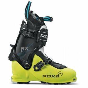 Roxa RX TOUR  28 - Skialpové boty