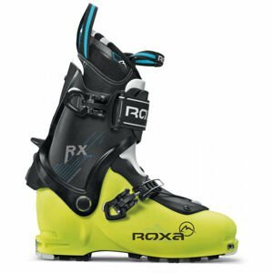Skialpinistické lyžáky