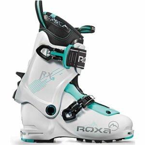 Roxa RX TOUR W  25 - Dámské skialpové boty
