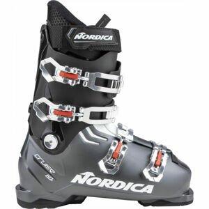 Nordica THE CRUISE 60 S  295 - Pánské lyžařské boty