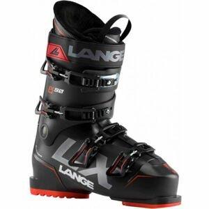 Lange LX 90  31 - Pánská lyžařská obuv
