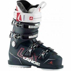Lange LX 80 W  25 - Dámské lyžařské boty