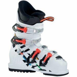 Rossignol HERO J4  22 - Juniorské sjezdové boty