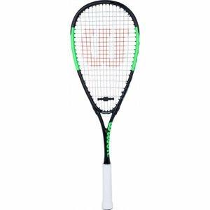 Wilson BLADE   - Squashová raketa