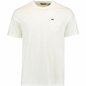 O'Neill LM JACK'S BASE T-SHIRT  XL - Pánské tričko