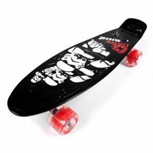 Disney STAR WARS   - Skateboard
