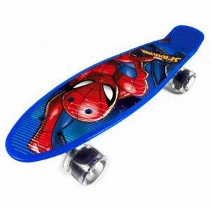 Disney SPIDERMAN   - Skateboard