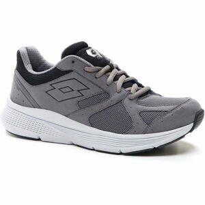 Lotto SPEEDRIDE 601 IX  10 - Pánská běžecká obuv