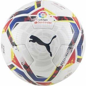 Puma Fotbalový míč  5 - Fotbalový míč