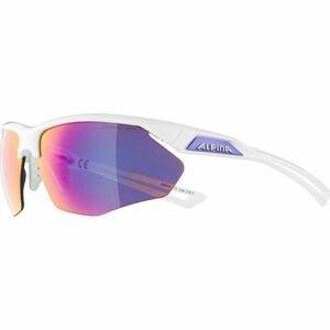 Alpina Sports NYLOS HR   - Unisex sluneční brýle