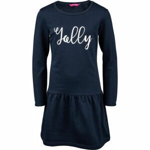 Lewro SANDY  164-170 - Dívčí šaty
