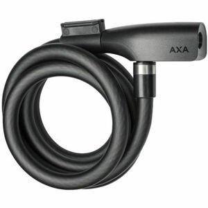 AXA RESOLUTE 12-180   - Kabelový zámek