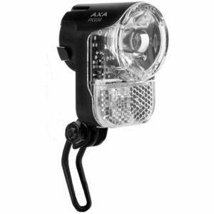 AXA PICO 30 SWITCH   - Přední světlo