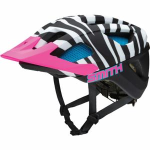 Smith SESSION MIPS  (51 - 55) - Helma na kolo